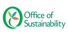 Office of Sustainabilitiy