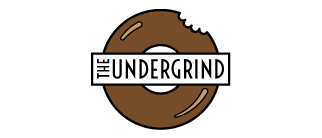 The Undergrind