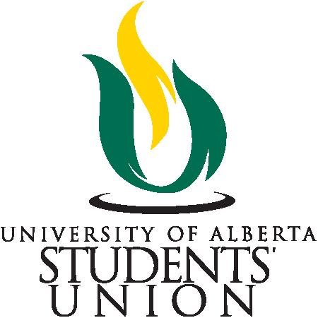 University Of Alberta Students Union Operating Policy Manual